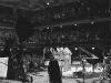 Chilly Gonzales & Kaiser Quartett, Toronto Massey Hall