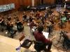 Dresdner Sinfoniker CD-Aufnahmen Lukaskirche Dresden