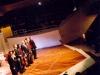Quinteto Arrabal in der Philharmonie Berlin