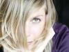 Katie Zahn - flute player