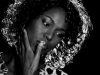 "<a href=""http://profile.myspace.com/index.cfm?fuseaction=user.viewprofile&friendid=62740683""target=""_blank"">Myra Maud - Singer, France</a>"
