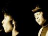 Mpho Diamond & Anastacia Bain - singer