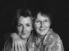 Antje & Gerhild Folkers