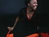 "<a href=""http://www.playbill.com/celebritybuzz/whoswho/biography/19113"" target=""_blank"" >Nteliseng Nkhela- Singer, South Africa</a>"
